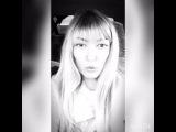 kamila_sabi_ video