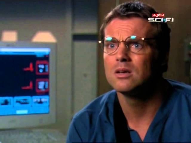 AXN Sci Fi ЗВЕЗДНЫЕ ВРАТА 20121010 023802 1