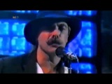 Shout In The Night - Saphir Full HD