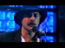 Shout In The Night - Saphir | Full HD |