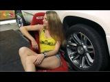 Чип-тюнинг Cadillac Escalade 6.2 в LoS. Что можно снять с атмосферного V8?