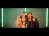 Rasel feat. Danny Romero - Jaleo
