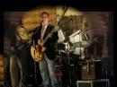 Кавер - группа Chernoff Band . Музыка в ресторане и клубе