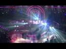 Duet Gala 06-Movses Nare 17.11.2013