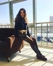 Мария Логданиди фото #24