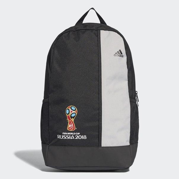 Рюкзак FIFA World Cup Official Emblem