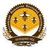 Российское Общество колодных пчеловодов