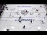 NHL Tonight: Caps Win Game 5 Apr 21, 2018