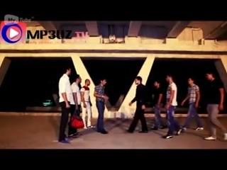 Shaxboz & Navruz - Gunoh Filmiga Soundtrack [HD VIDEO] mp3.uz.240.mp4