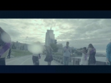 МАКС КОРЖ - ПЬЯНЫЙ ДОЖДЬ (official video) (#Рн)