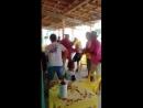 Kkk_kkkk como Neymar quebrou o pé.mp4