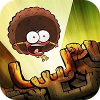 Install  Temple Rumble Jungle Adventure