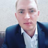 Аватар Павла Гончарова