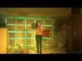 Азизова Гюльсона - Writing's on the wall ( cover Sam Smith)