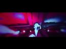 Thomas Anders feat. Sergey Vertinskiy - Cheri Cheri Lady 2018 Dj Arkadiy Gabana Dj Alex Dolce remix
