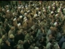 Имам Хомейни — мы солдаты Аллаха