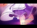 【 Wars【AudioNeko remix】