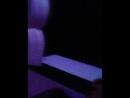 Андрей Берая — Live