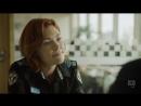 ХАРРОУ HARROW s01e06 720p AlexFilm