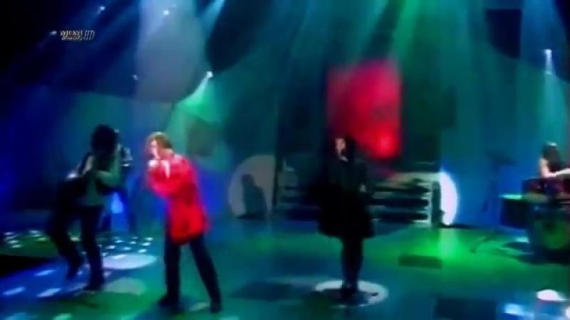 Гранитный Камушек Божья Коровка Full HD.mp4