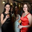 Лилия Сокиркина фото #48