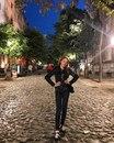 Лерика Енгалычева фото #29