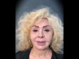 Азербайджанский стилист творит чудеса 2018 | АЗЕРБАЙДЖАН , AZERBAIJAN , AZERBAYCAN , БАКУ, BAKU