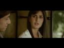 муз.клип из к/ф Невеста моего брата(2011)
