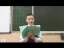 Уралхиму - 40 лет!