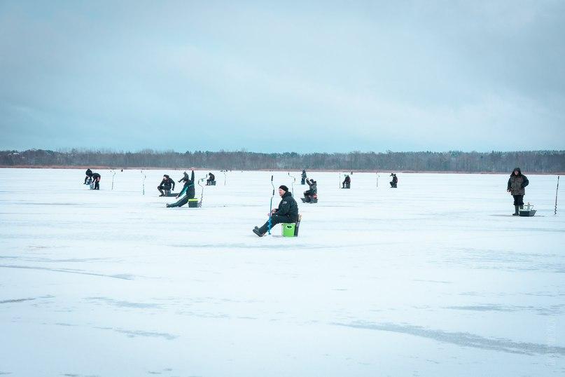 Автономный округ река сегежа рыбалка в июле Вам