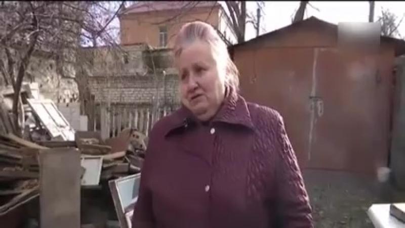 Ось що таке справжнісіньке жахіття у Запоріжжі знайшли будинок у якому закатували більше 700 дітей