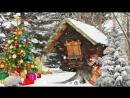 Поздравление для детей-Новый год в тридевятом царстве HD