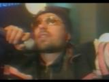Богдан Титомир - Хип-хоп (
