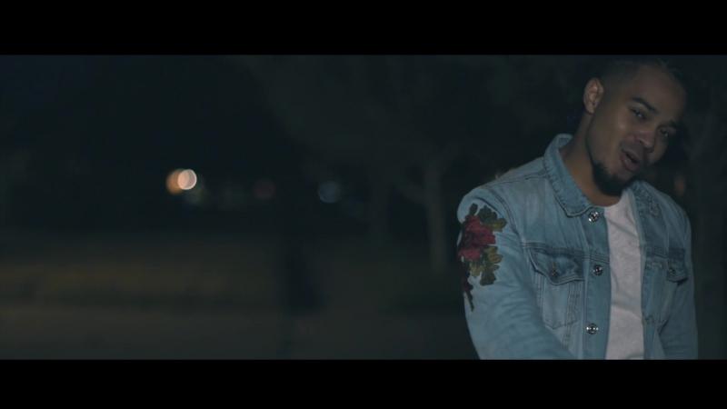 Silmeon - Y U Mad؟ feat. Clarissa Serna (Official Video)