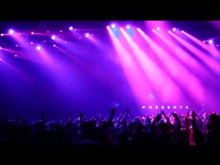 Global Top DJ's in Minsk - Swanky Tunes.