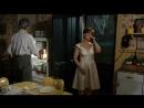МОСТЫ ОКРУГА МЭДИСОНА (1995) - мелодрама. Клинт Иствуд 1080p
