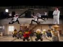 Мультфильм Лего ниндзяго фильм 2017 смотреть онлайн бесплатно в хорошем HD качестве официальный трейлер от Атлетик Блог ру