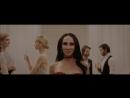1Премьера - Стас Михайлов - Там за горизонтом Official Video