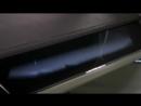 Pervyj test drajv Audi A9 Audi A9 concept kontsept kar v Los Andzhelese