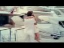 MAPATIE SIYVARULI IAGO KUPREISHVILI ℱM ❤ lιlllιlιι Love Story HD