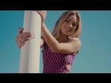 Vanotek ft.Eneli - Tell Me Who (Deeperise Remix)