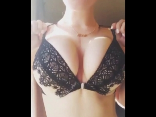 #bigboobs #sexymodel #curve #hotass #tits🍒🍑❤️❤️