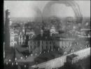 Фильм 48 1946 Анна Ахматова