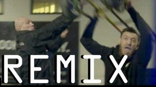 Conor Mcgregor Attacks Bus REMIX ft. Khabib Nurmagomedov