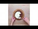 Блинный торт со сливочно-сырным кремом   Больше рецептов в группе Кулинарные Рецепты