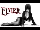 Elvira, Mistress Of The Dark 1988 [Эльвира , повелительница тьмы 1988]