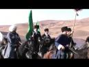 Конный переход на лошадях Кабардинской породы в КЧР организованный Шууей Хасэ шууейхасэ адыгея кчр кбр кабардинска