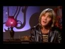Patrick Juvet - Les Bleus Au Coeur (Swiss TV, RTS, Les Oiseaux De Nuit) (1978)