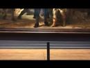 Как смотреть картину Рембрандт Ночной дозор 1