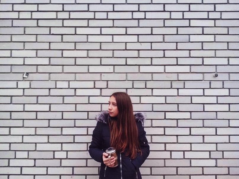 Татьяна Кононова   Балково